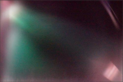 Sony Cyber-shot RX100 Series Part63 [無断転載禁止]©2ch.netYouTube動画>6本 ->画像>61枚